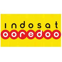 Nomor Cantik Simpati Telkomsel XL Indosat ooredoo