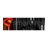 Nomor Cantik Simpati Telkomsel XL Nocan Nomor Hp Simpati Cantik Xl Cantik Indosat Oredoo Triple Seri Tahun Smartfren